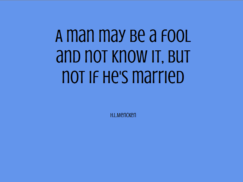 60+ Top Fool Quotes And Sayings