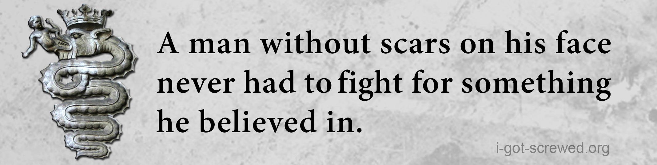 Quotes About Friendship Fights 62 Top Fight Quotes And Sayings