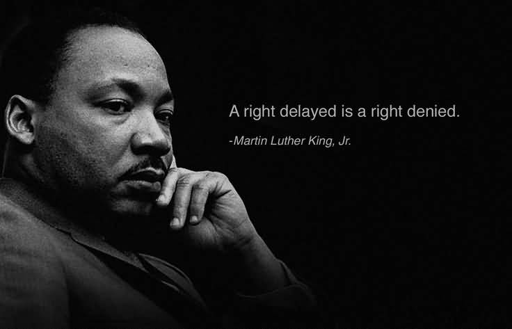 62 Top Human Right Quotes And Sayings