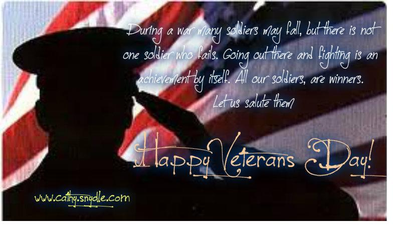 55 beautiful veterans day 2016 greeting pictures let us salute them happy veterans day m4hsunfo