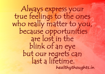 Expressing Feelings Quotes Stunning 48 Most Beautiful Feelings Quotes And Sayings