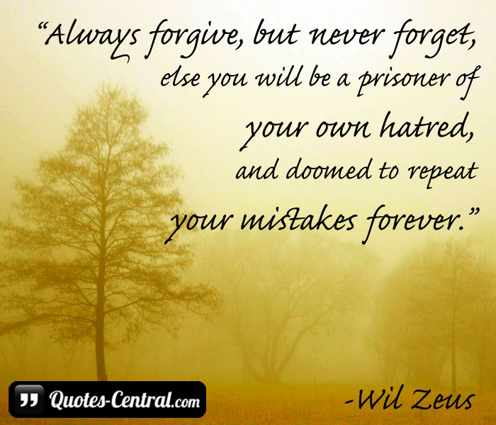 71 Top Forget Quotes And Sayings