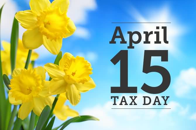 https://www.askideas.com/media/87/April-15-Tax-Day-Wishes-Picture.jpg