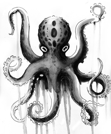 https://www.askideas.com/media/87/Attractive-Black-And-Grey-Octopus-Tattoo-Design.jpg
