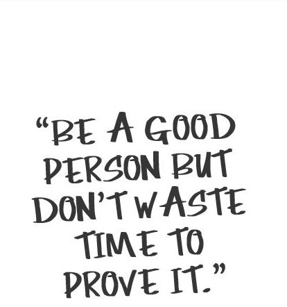 Good Person Quotes Glamorous 62 Beautiful Good People Quotes And Sayings