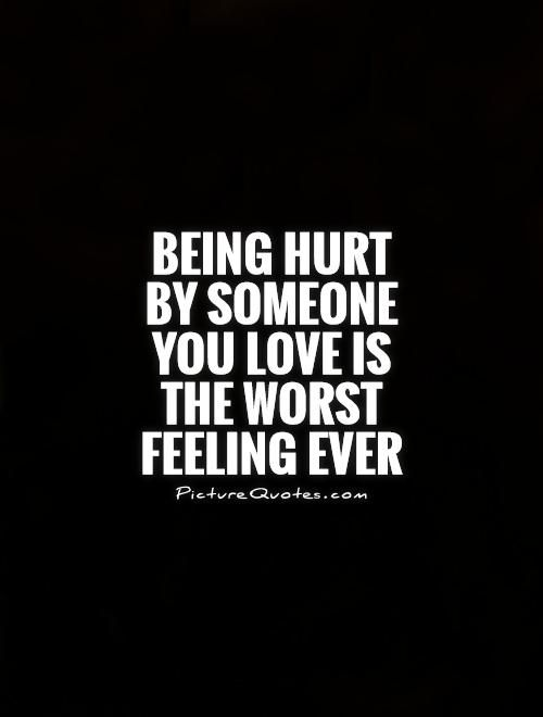 62 Most Beautiful Feelings Quotes And Sayings
