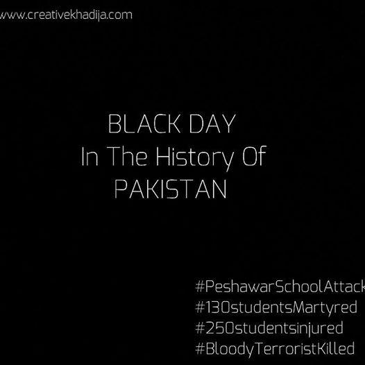 black day 04 dec 2014 composition topics