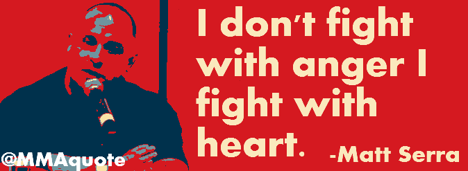 Quotes About Fighting The Good Fight: 62 Top Fight Quotes And Sayings