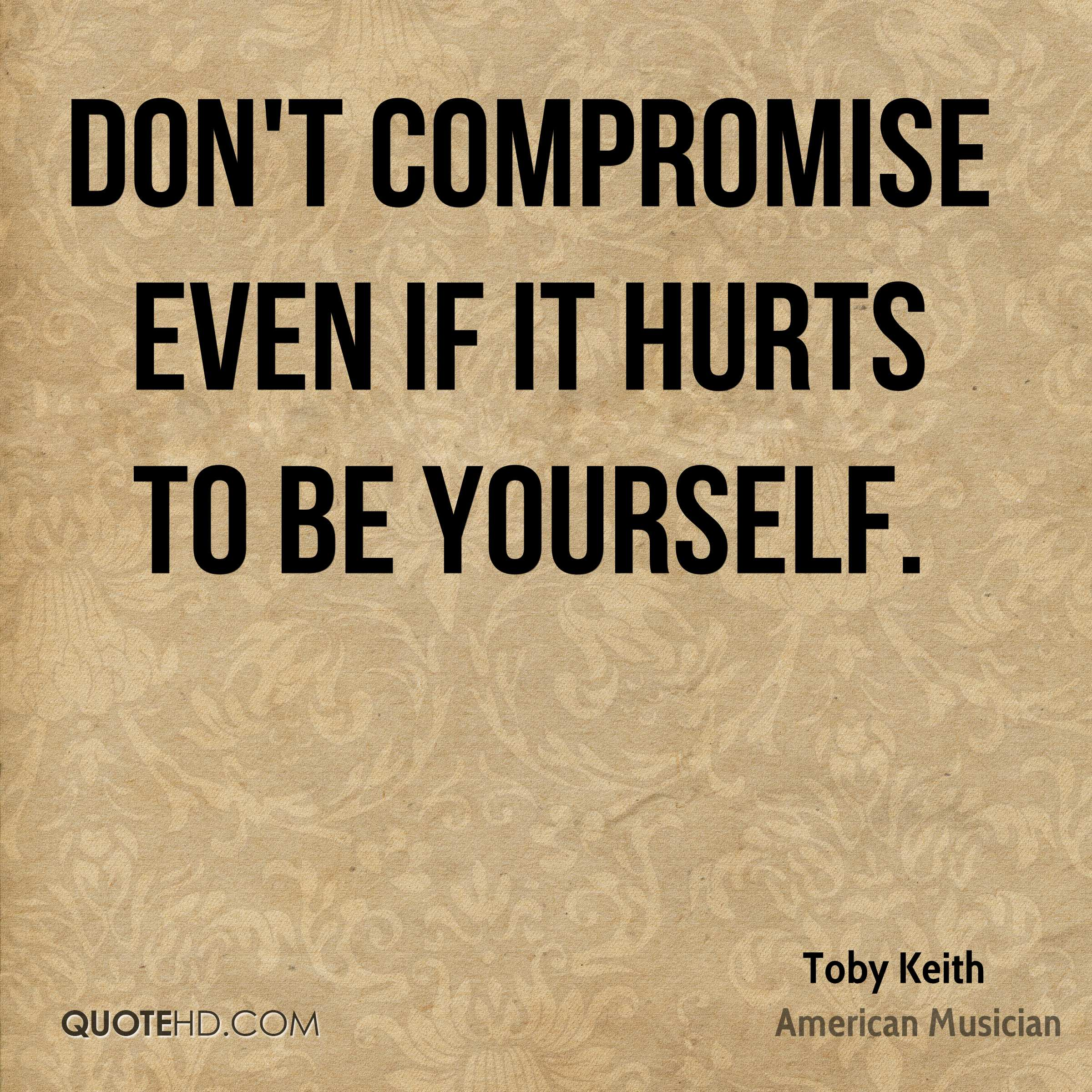 Peacemaker Quotes 63 Best Quotes And Sayings About Compromise