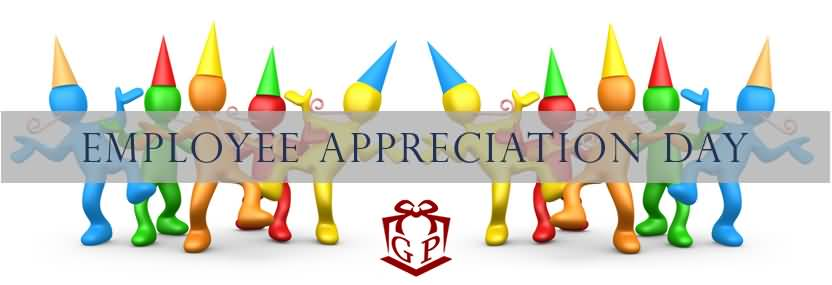 clip art for employee appreciation - photo #25