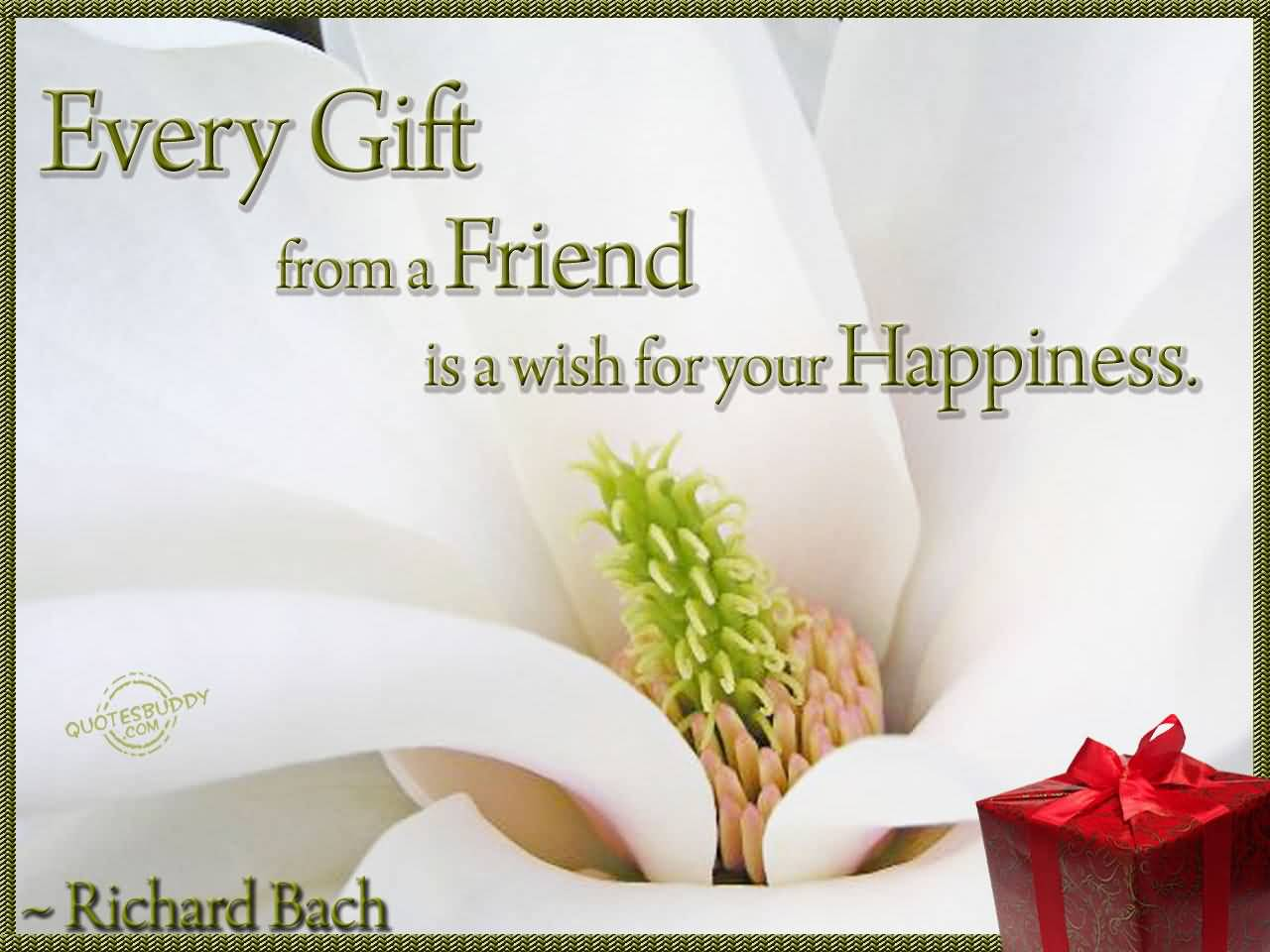 Quotes About Complicated Friendship 63 Beautiful Gift Quotes And Sayings