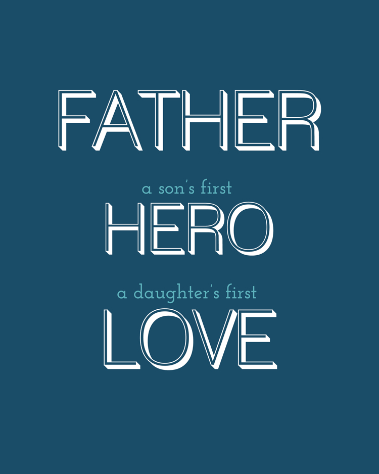 Fathers Quotes Askideas Classy Father Quotes