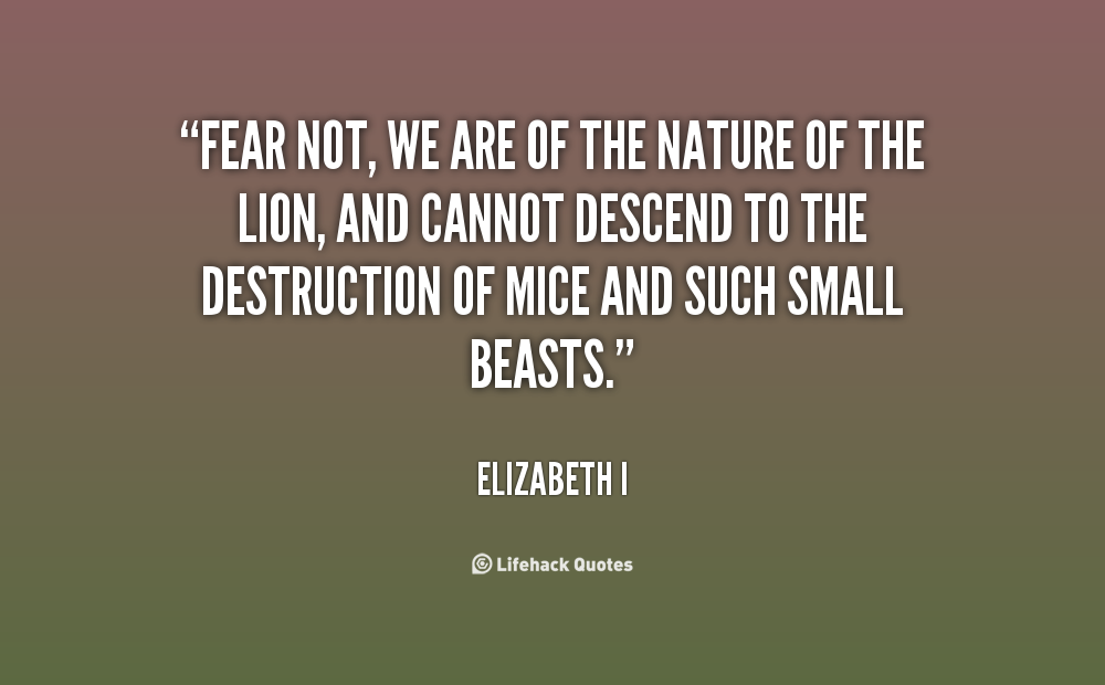 Best Quotes About Fear 65 Best Fear Quotes And Sayings Best Quotes About Fear