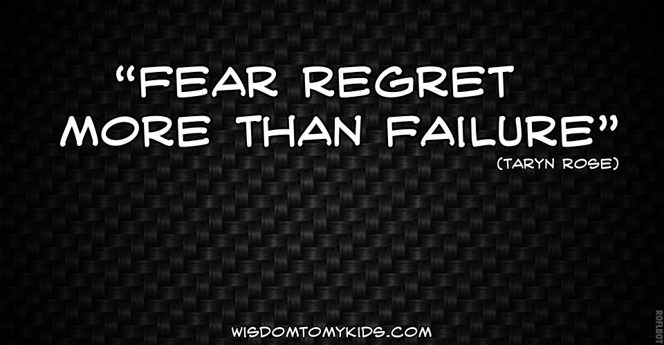 Quotes About Failure Leading To Success: 62 Top Failure Quotes And Sayings