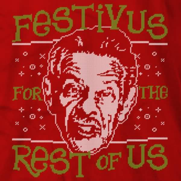 60 Beautiful Festivus Wish Pictures And Photos