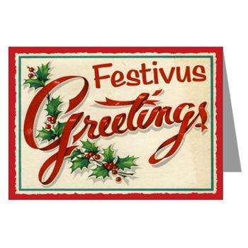 60 beautiful festivus wish pictures and photos festivus greetings card m4hsunfo