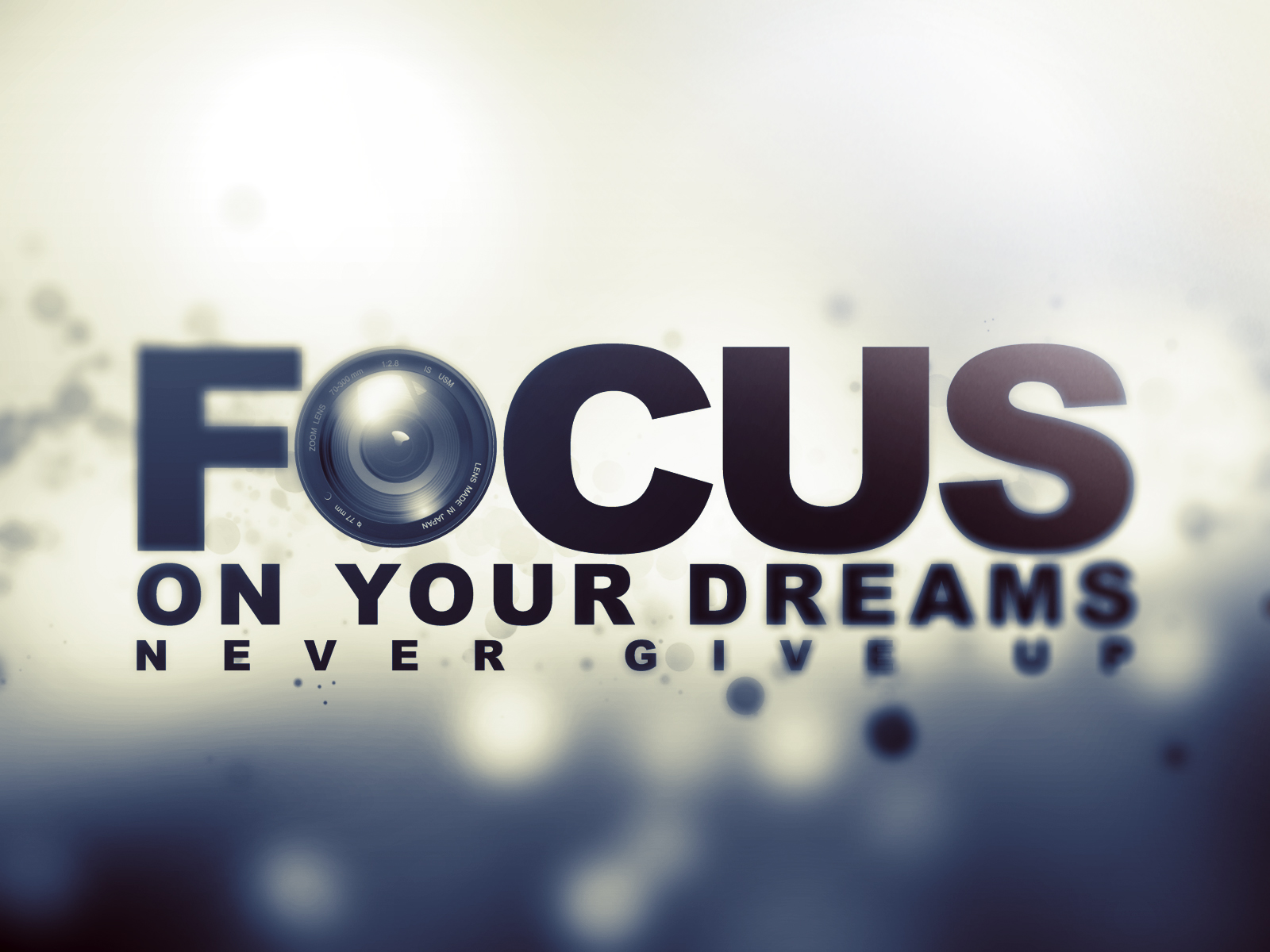 Focus Quotes 63 Top Focus Quotes And Sayings