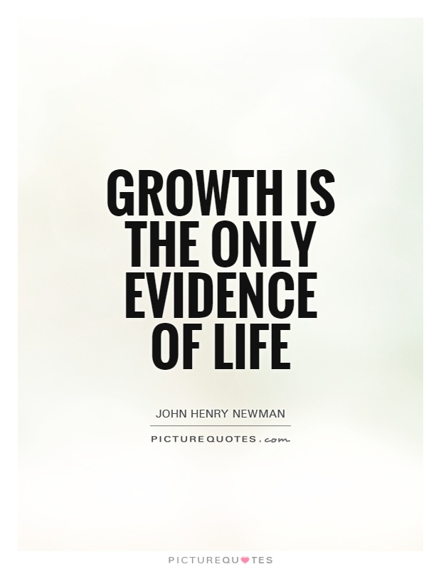 Growth Quotes Delectable 48 Beautiful Growth Quotes And Sayings