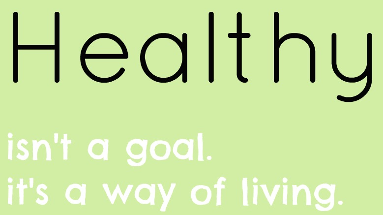 Quotes On Health Adorable 62 Most Beautiful Health Quotes And Sayings