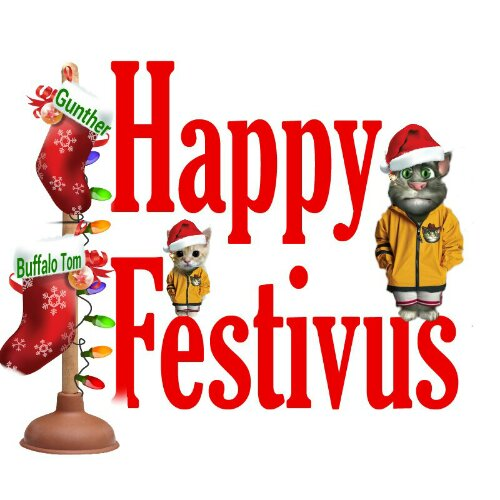 60 beautiful festivus wish pictures and photos happy festivus greetings picture m4hsunfo