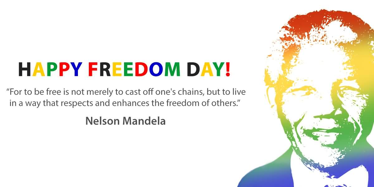 Freedom National day quotes pictures