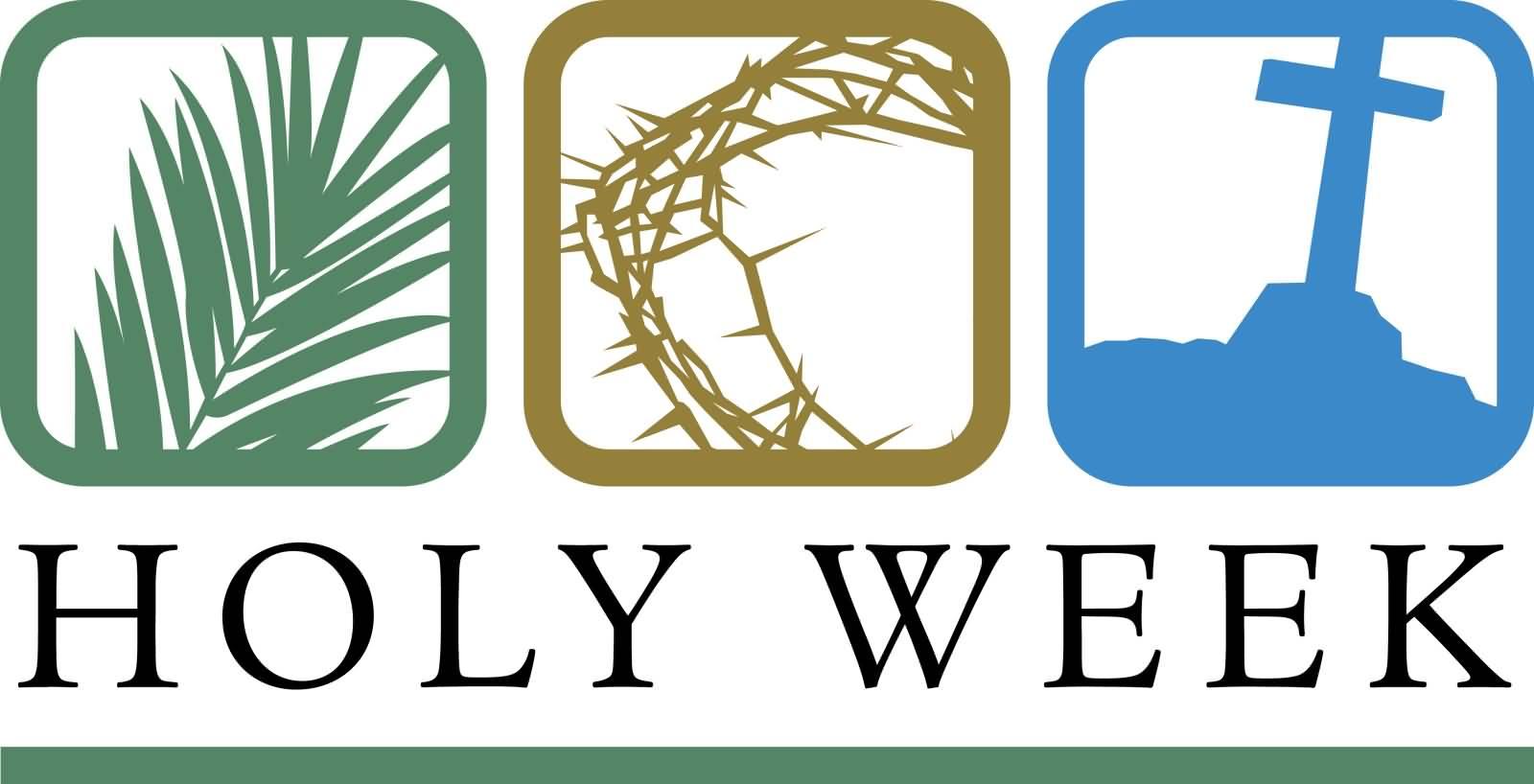 holy week clipart rh askideas com holy week clipart free holy week clip art free