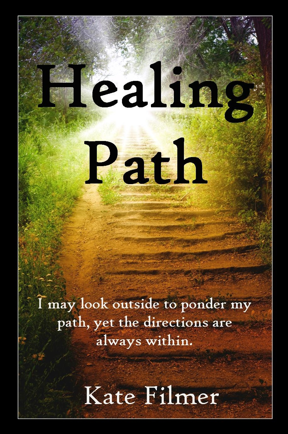 60 Top Healing Quotes And Sayings