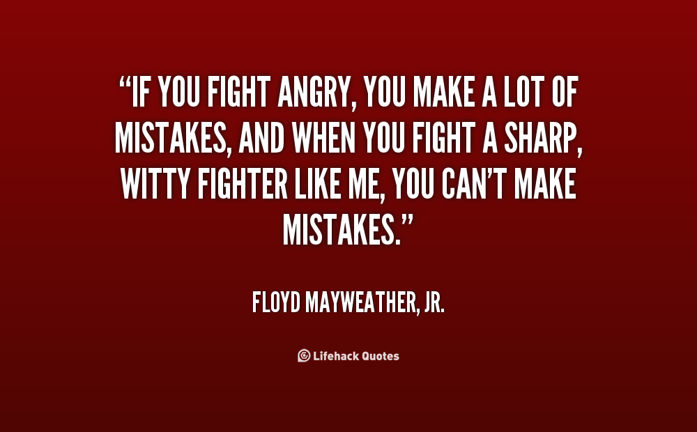 fight quotes fighter - 1000×620