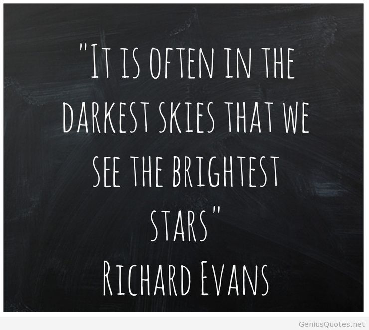 Light And Dark Quotes Alluring 62 Most Beautiful Darkness Quotes And Sayings