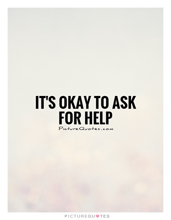 61 Best Help Quotes And Sayings