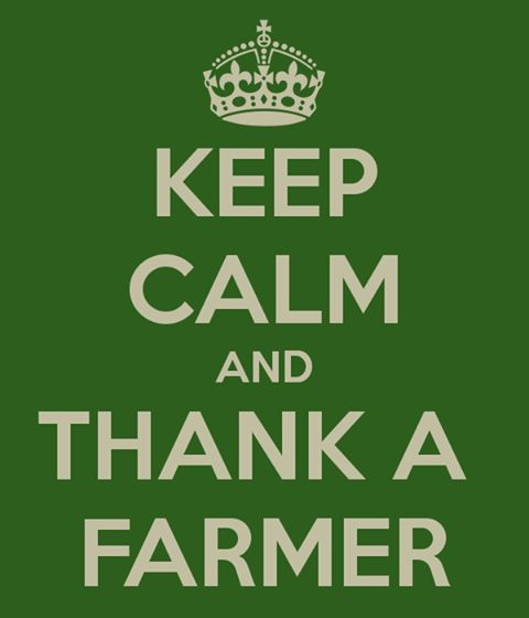 Farmers Quote Adorable 35 Best Farmers Day Greeting Pictures And Photos
