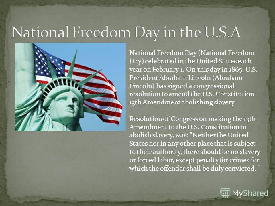 Freedom National day quotes pictures new photo