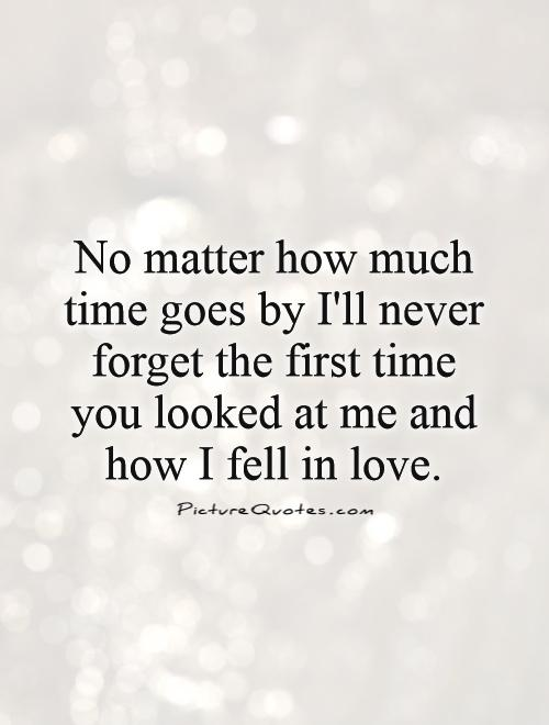 Forget Love Quotes Unique 48 Top Forget Quotes And Sayings