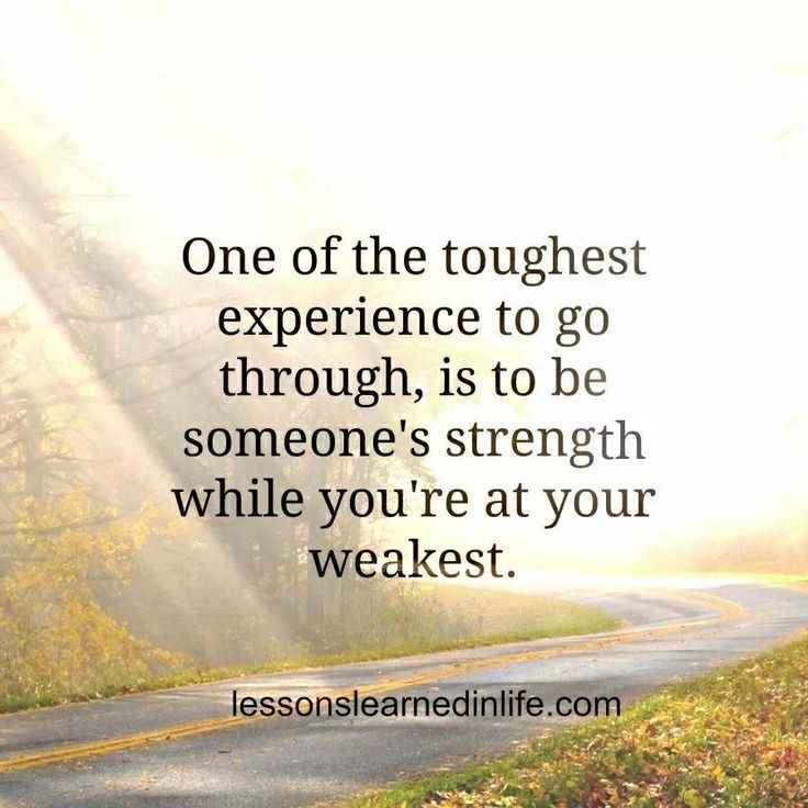Quotes On Being Strong Amazing 48 Top Being Strong Quotes And Sayings
