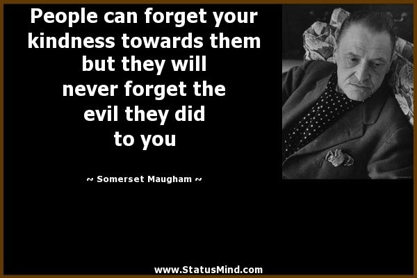 Quotes About Evil People Inspiration 62 Top Evil Quotes And Sayings