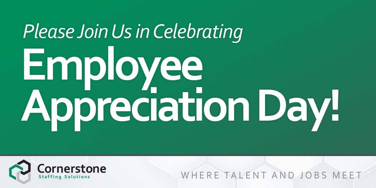 55 most amazing employee appreciation day wishes images