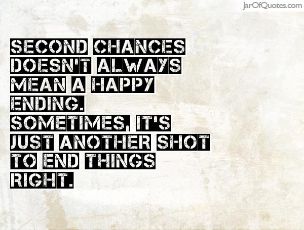 64 Top Happy Ending Quotes And Sayings