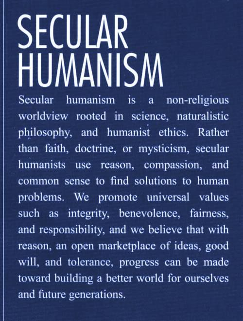 what are the differences between the christian worldview and the naturalistic worldview A research design r  decision should be the worldview assumptions the researcher brings to  more complete way to view the gradations of differences between them is.