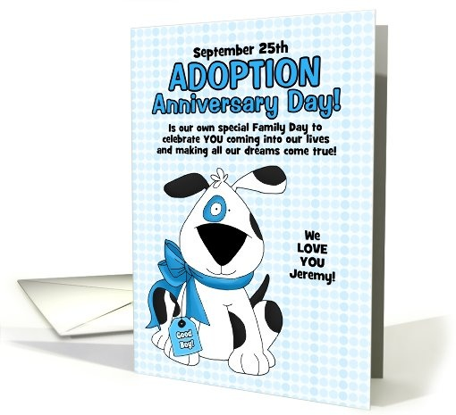 38 most beautiful adoption day greeting pictures and photos september 25th adoption anniversary day m4hsunfo