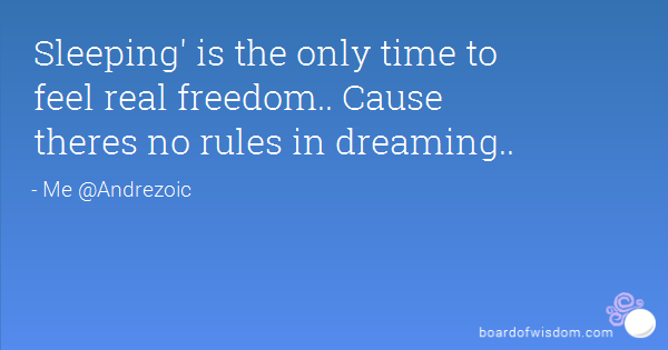 70 Best Freedom Quotes And Sayings