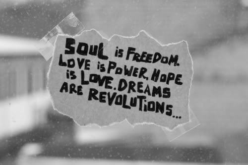 Romanceishope: 70 Best Freedom Quotes And Sayings