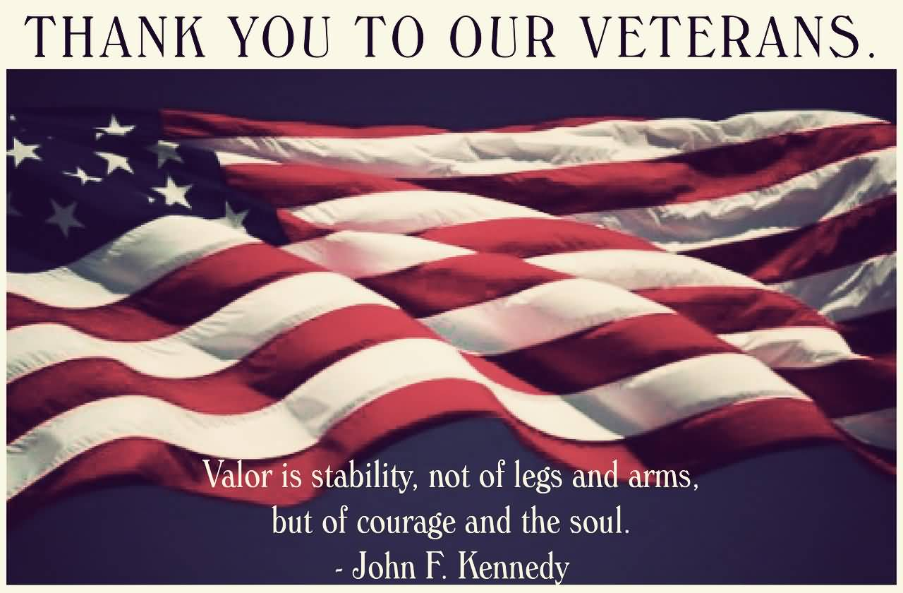 50+ Veterans Day Greeting Pictures And Images