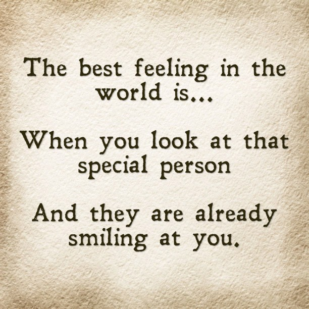 Best Sayings In The World Mesmerizing 62 Most Beautiful Feelings Quotes And Sayings