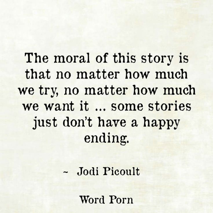 Quotes About Stories Fascinating 64 Top Happy Ending Quotes And Sayings