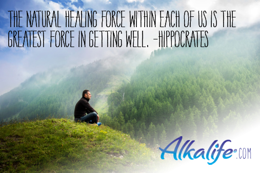 most beautiful health quotes and sayings