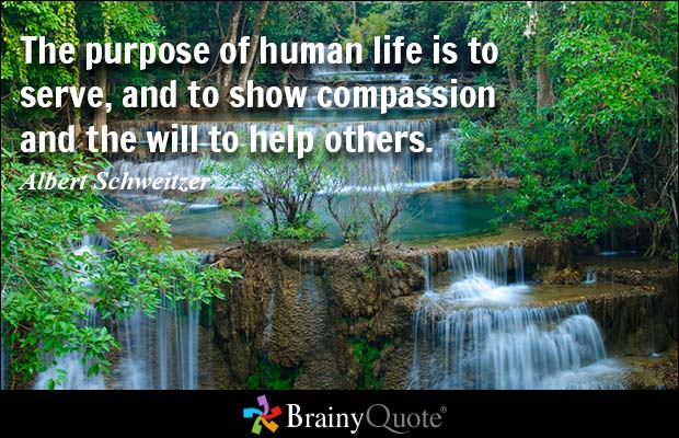 61 Best Help Quotes And Sayings  61 Best Help Qu...