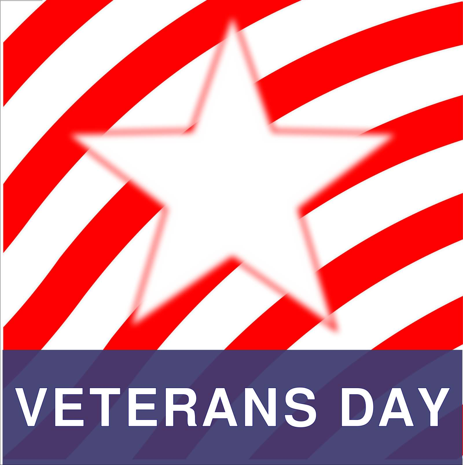 55 beautiful veterans day 2016 greeting pictures veterans day greetings 2016 kristyandbryce Choice Image