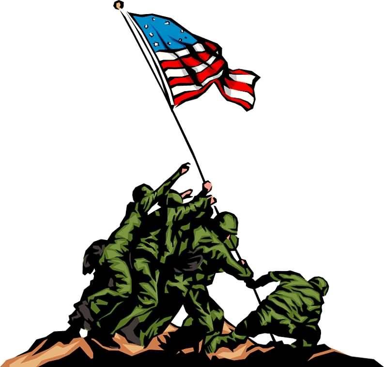 50 veterans day greeting pictures and images rh askideas com veterans clip art free veterans day clip art