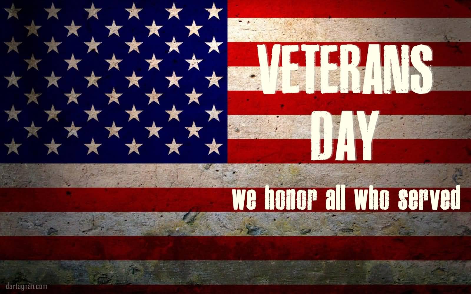 poppy flowers for veterans on veterans day facebook cover photo