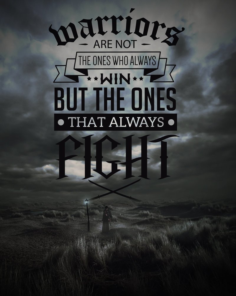 Quotes About Fighting: 62 Top Fight Quotes And Sayings